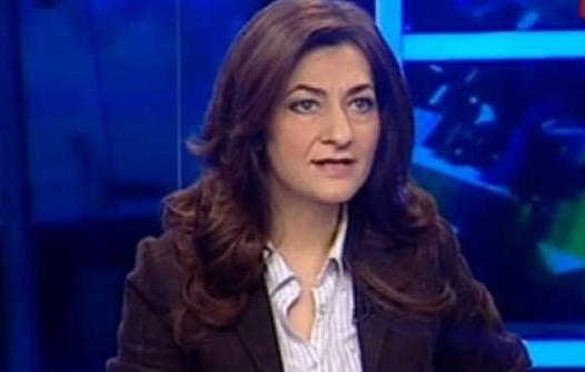 Antisemitismo. Rumania: Banalizadora de la Shoá integra la administración del Canal Público de Televisión