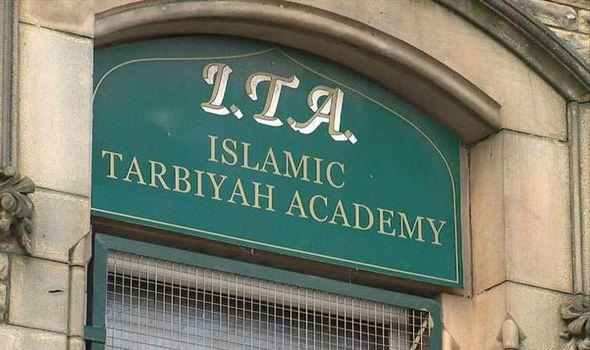 """Antisemitismo. Un colegio musulmán inglés utiliza a los """"Protocolos de los Sabios de Sión"""" como material educativo"""
