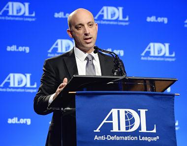 """Entrevista. CEO de la Liga Antidifamación – ADL: """"Latinoamérica no ha sido inmune a los peligros del antisemitismo"""""""
