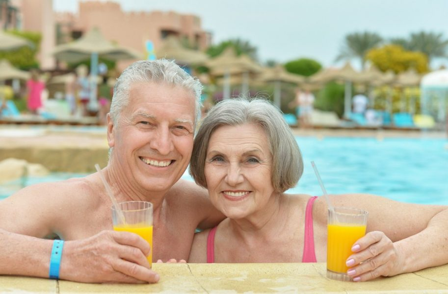 Avances. Beber vitaminas diariamente podría ralentizar la progresión del Alzheimer, según científicos israelíes