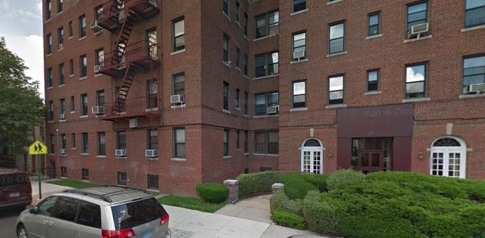 Atacaron a un anciano judío en Nueva York