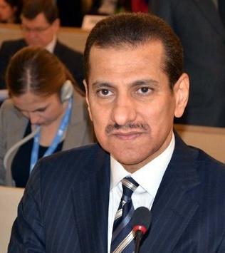 La ONU pidió a Arabia Saudita que ponga fin a las ejecuciones de chicos
