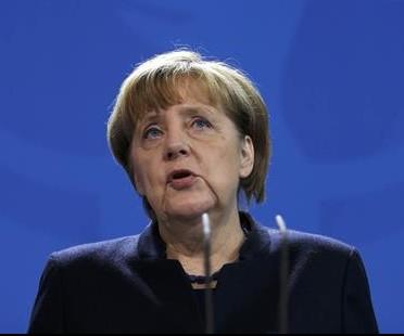atentado-en-berlin-2330183w620