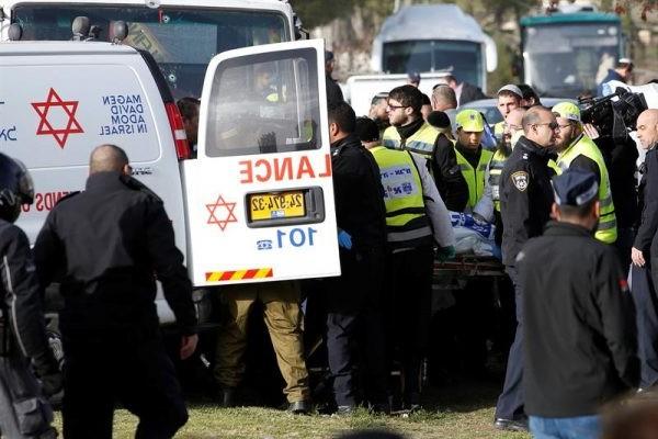 atentado-israel-camion-efe-600×400