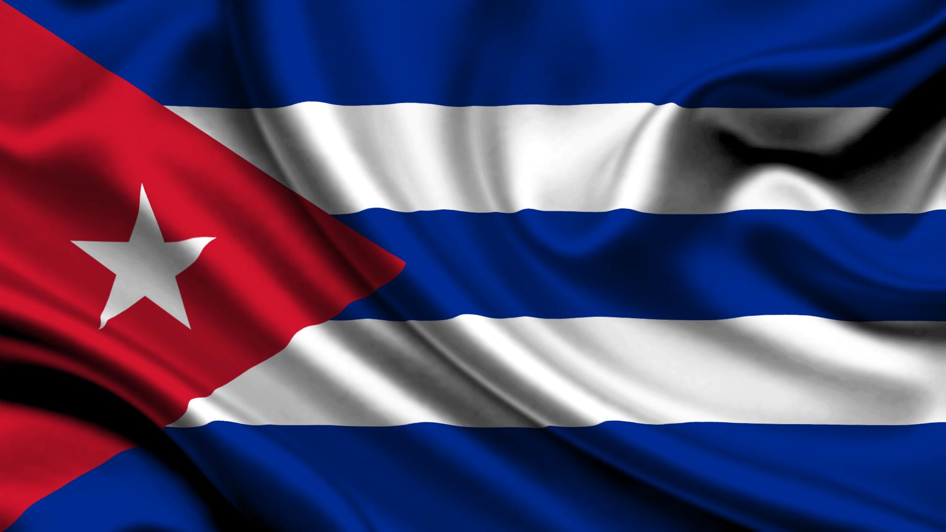 Reporte de Cuba para AJN: El número de personas que visita la CJC se ha incrementado luego del restablecimiento de relaciones entre Cuba y EEUU