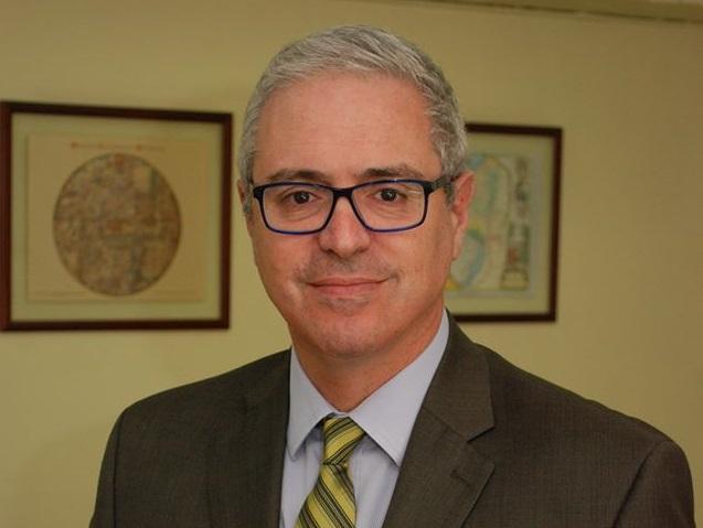 """Director del Instituto Hebreo de Chile: """"Israel está apoyando la llegada de profesores de excelencia a Latinoamérica"""""""