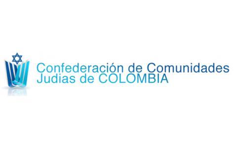 La CCJ de Colombia condenó el atentado terrorista en Jerusalem
