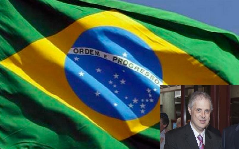 corresponsal-brasil