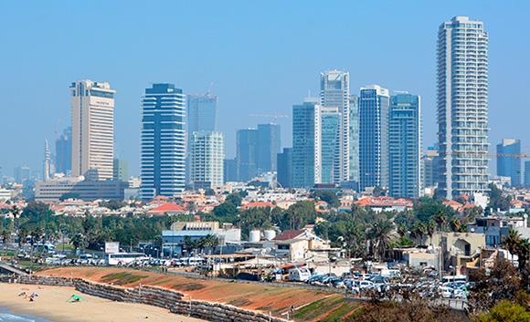 ecosistema-de-innovacion-en-israel-p