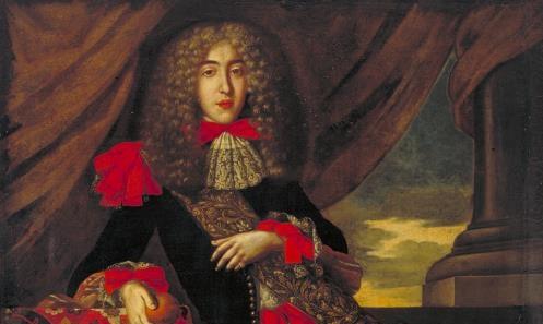 Hoy en la historia judía / Fallece el banquero que ayudó a William de Orange a conquistar Inglaterra