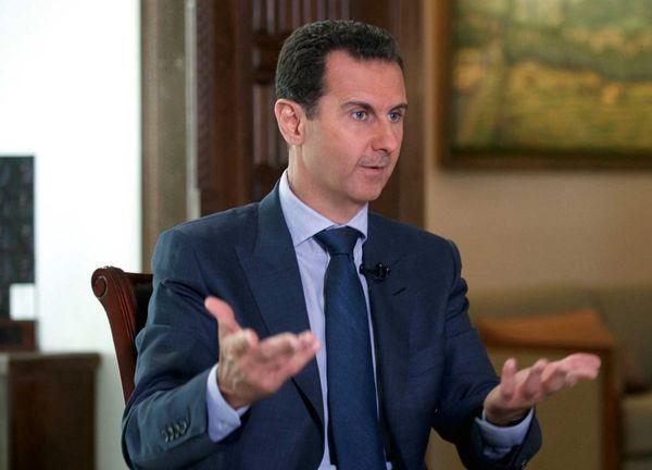 entrevista-al-assad-sf-1024×738