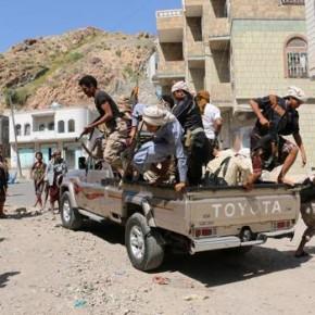 Medio Oriente. Arabia Saudita y Yemen acusan a Hezbollah de apoyar a los rebeldes hutíes