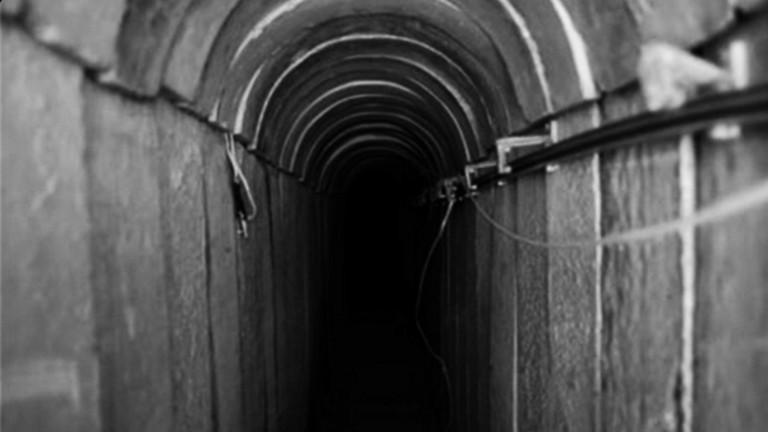 hamas_tunnel_idf-768×432
