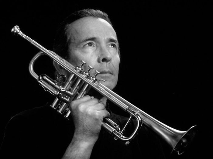 Hoy en la historia judía / Nace el músico Herb Alpert