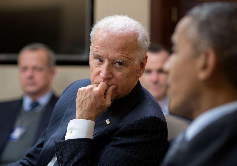"""Funcionario americano: """"Es poco probable que haya avances sobre el frente israelí palestino durante la visita de Biden"""""""