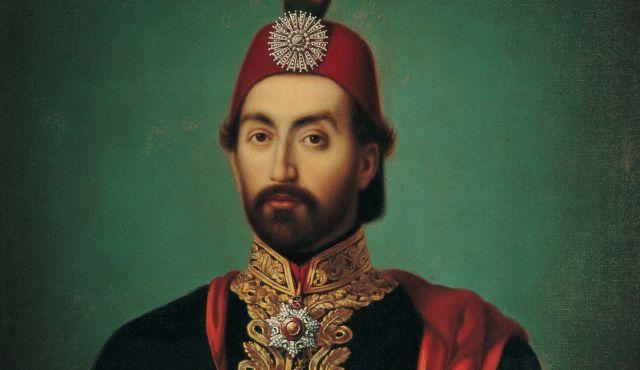 Hoy en la historia judía / Muere el hombre judío que ayudó a un sultán a llevar a Turquía a la era moderna