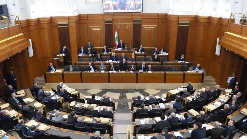 Después de 886 días intentos frustrados: El Líbano tiene presidente