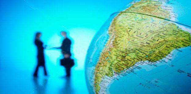 Israel establece nuevas misiones comerciales en Perú y Chile