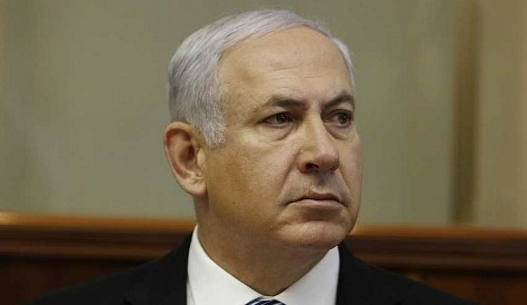 Israel. Netanyahu incentiva a los israelíes a visitar Judea y Samaria en Pésaj