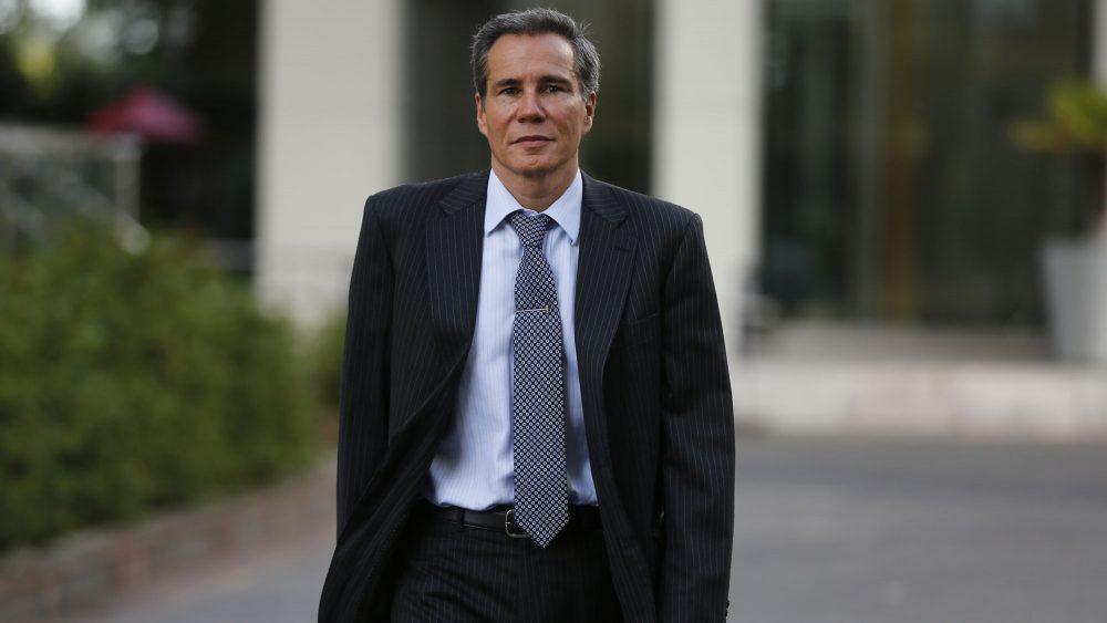Nisman. Abogados de la querella aseguraron que Stiuso vinculó la muerte del fiscal con Cristina Fernández