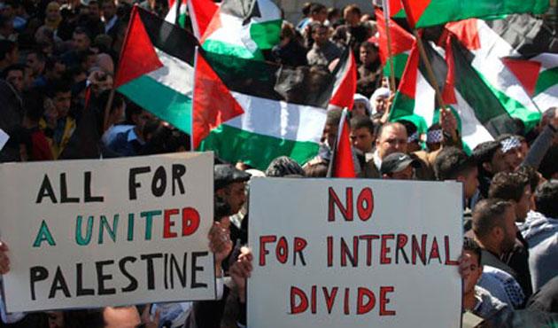 palestinian-fatah