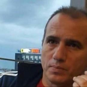 Autoridades palestinas confirman que un fugitivo de la justicia israelí murió dentro de la embajada en Bulgaria