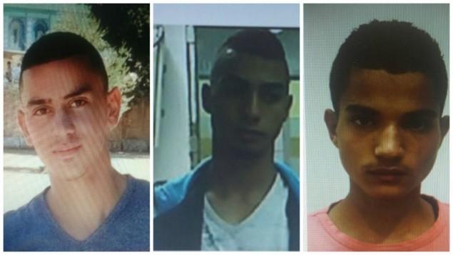 El ejército israelí selló el hogar de un palestino acusado de un ataque mortal con piedras