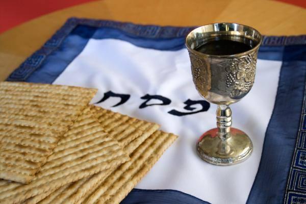 Desde mañana al atardecer y por ocho días, el mundo judío celebrará Pésaj, la Fiesta de la Libertad