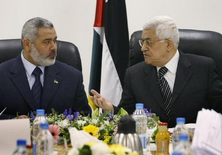 Juez de Ramallah ordenó celebrar las elecciones en Cisjordania y excluyó a Gaza