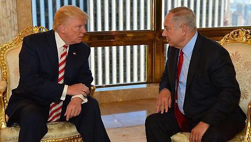 Un asesor de Trump afirmó que el presidente electo no ve a los asentamientos israelíes como un obstáculo para la paz
