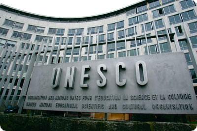 Unesco. Israel destacó la decisión de México de cambiar su voto y espera que otros Estados reaccionen de igual modo