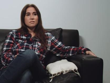 Entrevista. Festival israelí otorgó premio a Mujeres Emprendedoras, entre ellas a la uruguaya Magdalena Rodríguez