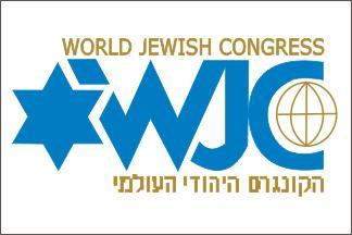 El Congreso Judío Mundial junto a gigantes de Internet contra el terrorismo y el antisemitismo
